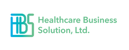 Welcome to Healthcare Business Solutions